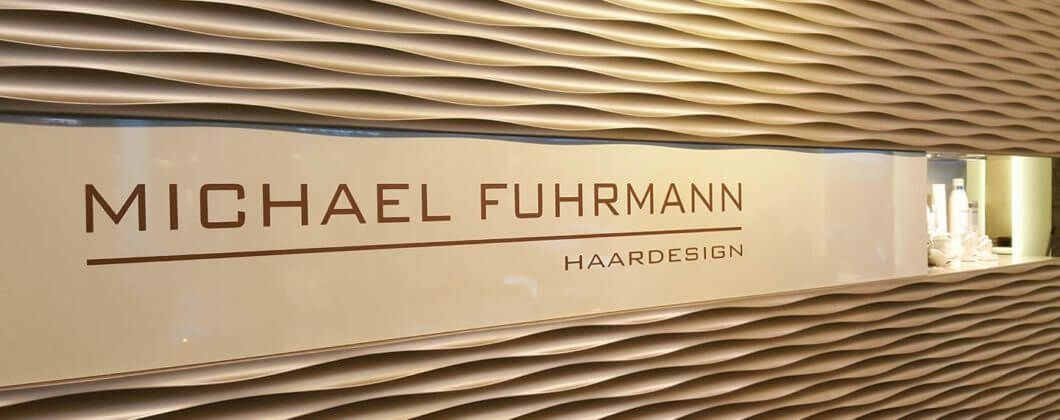 Michael-Furhmann-Haardesign-Slider-1