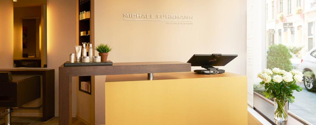 Firsuer-Michael-Fuhrmann-Salon-Pfeil-Slider-1